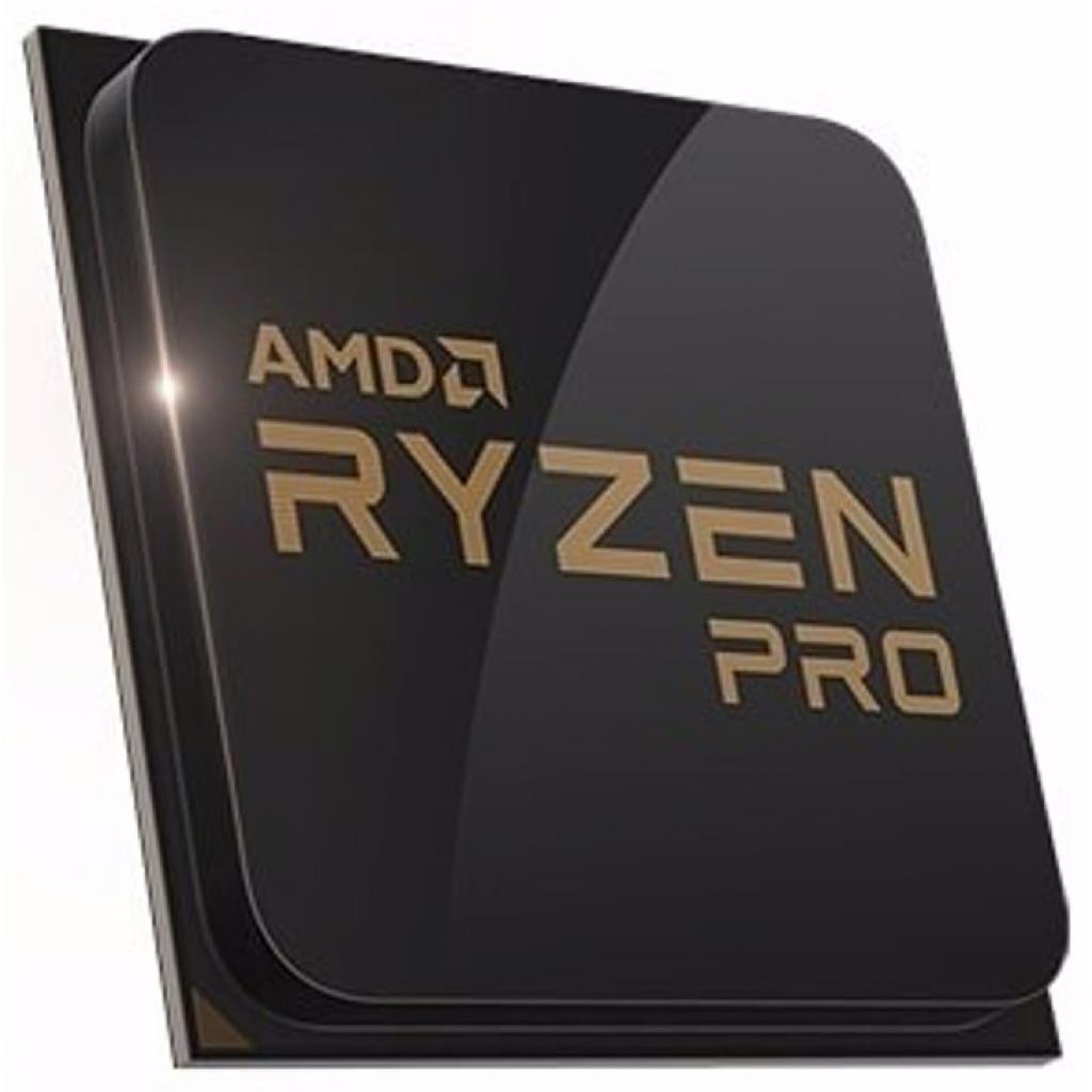 Процессор AMD YD150BBBM4GAE Diawest