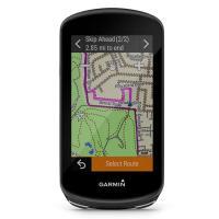Автомобільний навігатор Garmin Edge 1030 Plus (010-02424-10) Diawest