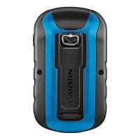 Автомобільний навігатор Garmin eTrex Touch25 GPS/GLONASS,EEU (010-01325-02) Diawest