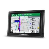 Автомобільний навігатор Garmin Drive 52 (010-02036-6M) Diawest