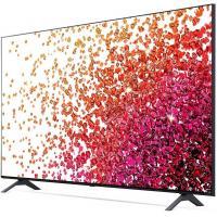 Телевізор LG 50NANO756PA Diawest