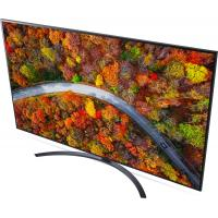 Телевізор LG 50UP81006LA Diawest