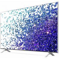 Телевізор LG 50NANO776PA Diawest