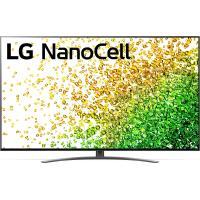 Телевізор LG 50NANO866PA Diawest