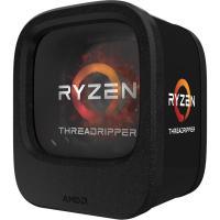 Процесор AMD YD192XA8UC9AE Diawest