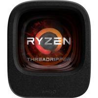 Процессор AMD YD192XA8UC9AE Diawest