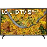 Телевізор LG 50UP75006LF Diawest