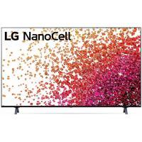 Телевізор LG 55NANO756PA Diawest