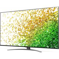 Телевізор LG 65NANO866PA Diawest