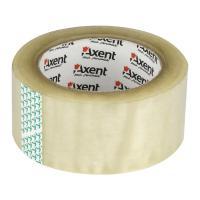 Скотч Axent 3042-01-А Diawest