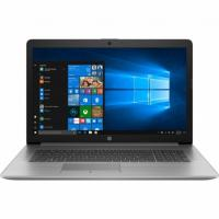 Ноутбук HP 470 G7 (8FY74AV_V12) Diawest