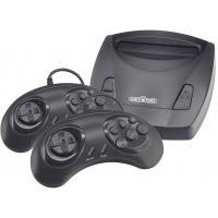 Ігрова консоль Retro Genesis 8 Bit Junior (300 ігор, 2 дротових джой (ConSkDn84) Diawest