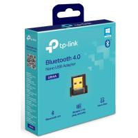 Bluetooth-адаптер TP-Link UB4A Bluetooth 4.0 nano (UB4A) Diawest