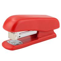 Степлер Axent №24/6 20 арк Standard пласт. червоний (4223-06-A) Diawest