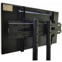 LCD панель Intboard 32
