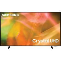 Телевізор Samsung UE55AU8000UXUA Diawest