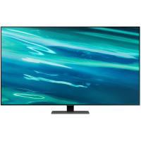 Телевізор Samsung QE65Q80AAUXUA Diawest