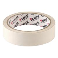 Скотч Axent double-sided, 24mmХ10m (3101-А) Diawest