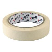 Скотч Axent Masking, 24mmХ20m (3124-А) Diawest