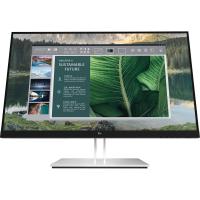 Монитор HP HP E27u G4 (189T3AA) Diawest