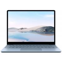 Ноутбук Microsoft Surface Laptop 4 (5B2-00024) Diawest