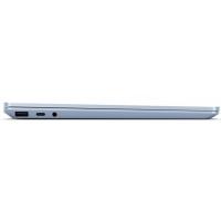 Ноутбук Microsoft Surface Laptop 4 (5BV-00024) Diawest