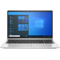 Ноутбук HP ProBook 450 G8 (1A893AV_V3) Diawest