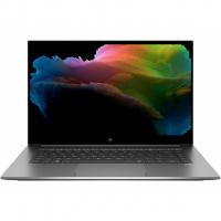 Ноутбук HP ZBook Studio G7 (1J3T1EA) Diawest