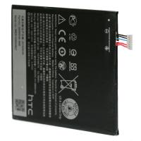 Аккумуляторная батарея для телефона PowerPlant HTC One E9+ (B0PJX100) (DV00DV6269) Diawest
