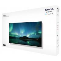 Телевізор Nokia 5000A Diawest