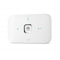 Мобільний Wi-Fi роутер Huawei E5576-322 White (51071TFS) Diawest