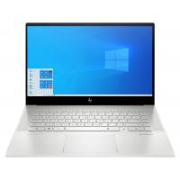 Ноутбук HP ENVY 15-ep0027ur (1L6G9EA) Diawest