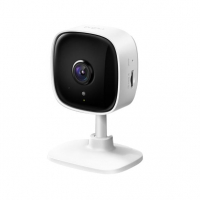 Сетевая камера TP-Link TAPO-C110 Diawest