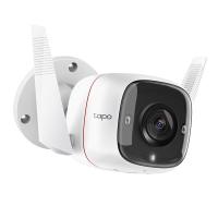 Мережева камера TP-Link TAPO-C310 Diawest