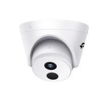 Мережева камера TP-Link VIGI-C400HP-2.8 Diawest