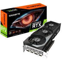Відеокарта Gigabyte GeForce RTX3070 8Gb GAMING OC 2.0 LHR (GV-N3070GAMING OC-8GD 2.0)
