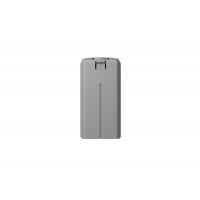 Акумулятор для дрона DJI Mavic Mini 2 (CP.MA.00000326.02) Diawest