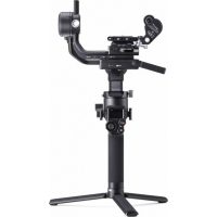 Стабилизатор для камеры DJI RSС2 Pro Combo (CP.RN.00000124.04) Diawest