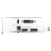 Відеокарта MSI GeForce GTX1650 4096Mb LP (GTX 1650 4GT LP) Diawest