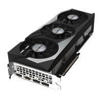 Відеокарта Gigabyte Radeon RX 6800 16Gb GAMING OC (GV-R68GAMING OC-16GD) Diawest