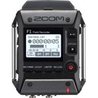 Цифровий диктофон ZOOM F1-SP (284695) Diawest