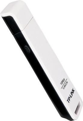 Бездротовий мережний адаптер TP-LINK TL-WN727N Diawest