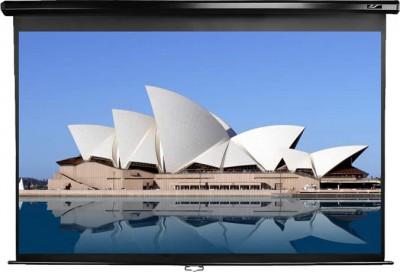 Проекційний екран Elite Screens M120UWH2