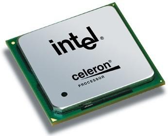 Процесор Intel Celeron Dual-Core E3500 BX80571E3500 Diawest