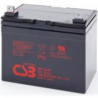 Аккумулятор для ИБП CSB Battery GP12340