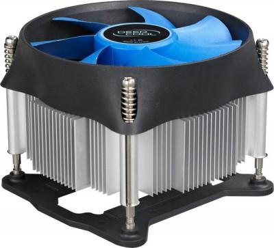 Кулеры и радиаторы DeepCool THETA 31 PWM