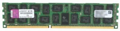 Оперативная память;  PC3-10600;  штатные тайминги: CL9;   рабочее напряжение: 1,5 В Diawest