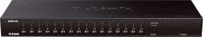 Коммутатор консолей (KVM Switches) D-Link KVM-450
