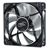 Вентілятор для корпусів, кулерів DeepCool Wind Blade 120