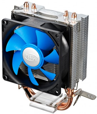 Кулеры и радиаторы DeepCool ICEEDGE MINI FS V2.0